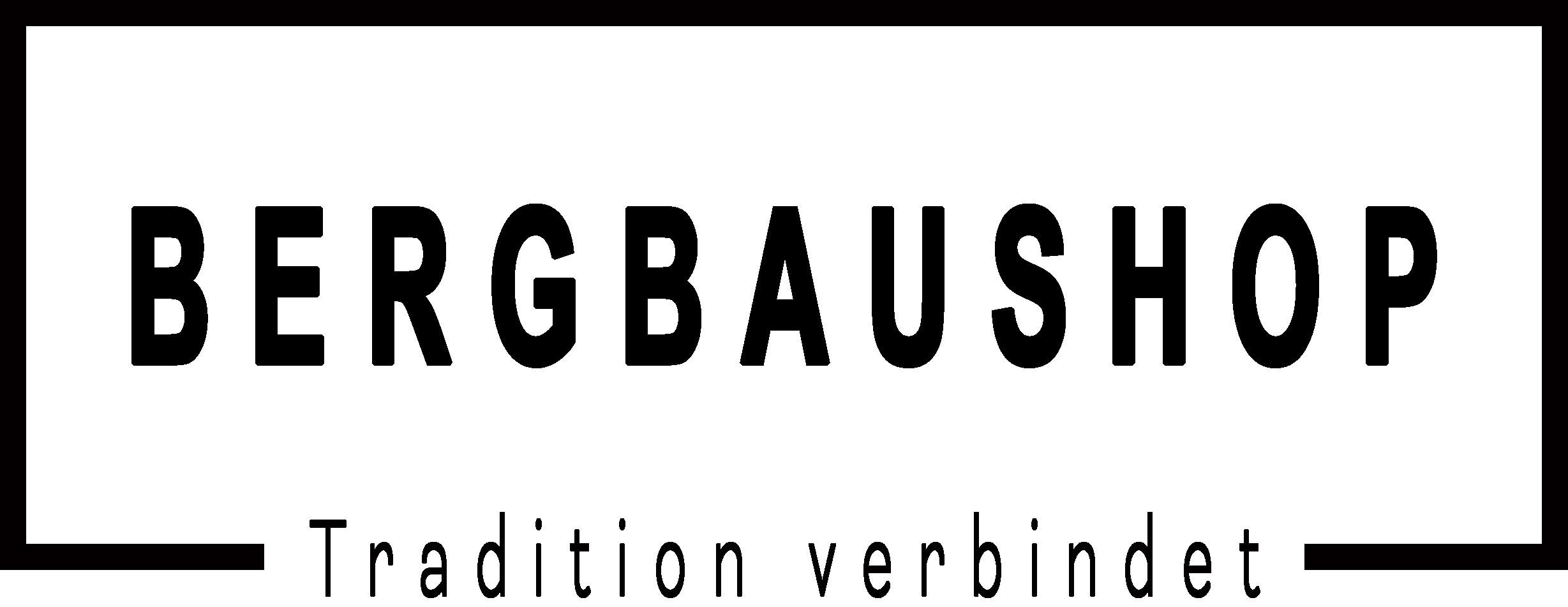 Bergbaushop.de